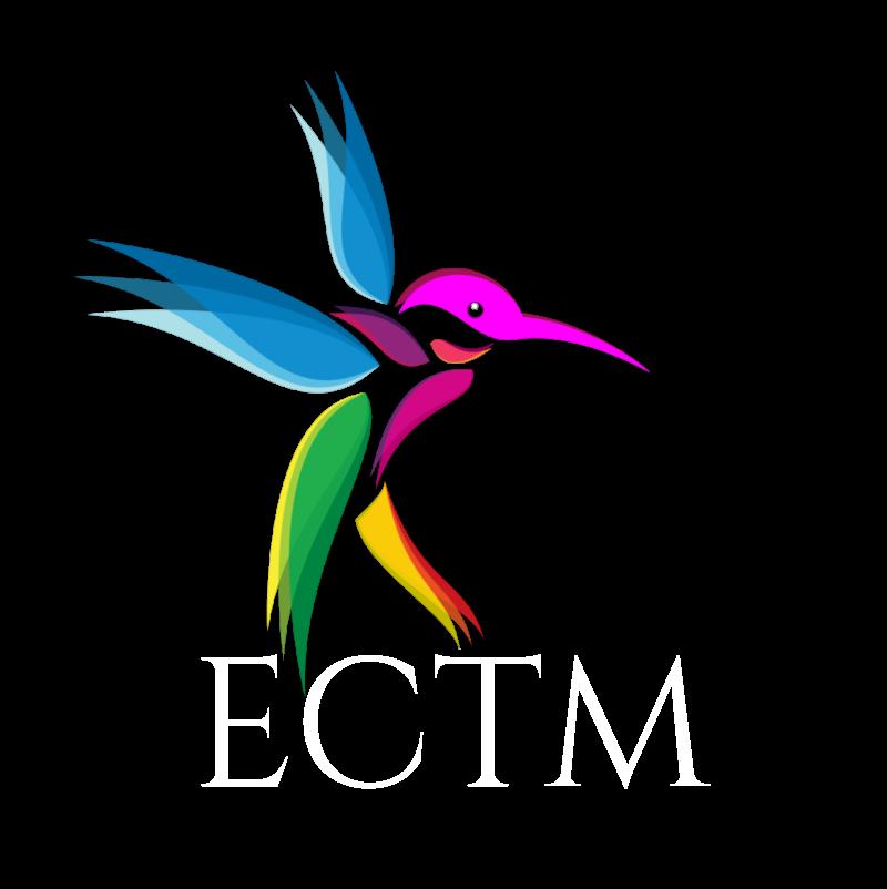 ECTM Logo